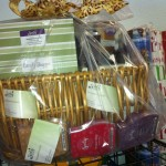 Scentsy!Scentsy gift basket